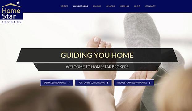 HomeStar Brokers