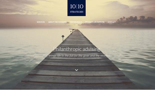 10|10 Strategies