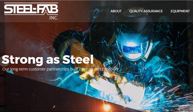 Steel-Fab