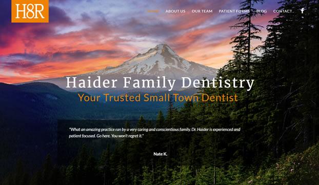 https://haiderfamilydentistry.com/