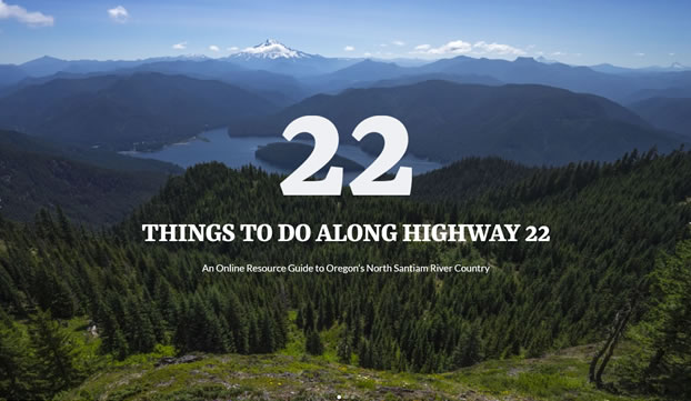 22 Things To Do On 22