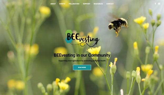 BEEvesting